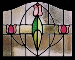 Home Windows Glass Design 283 Best Old Time Stained Glass Windows Images On Pinterest