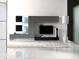 new arrival modern tv stand wall units designs 010 lcd tv catchy ideas modern tv cabinet design blog exclusive and modern wall