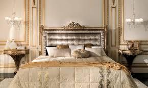 luxury italian bedroom furniture tags styles of 69 top bed