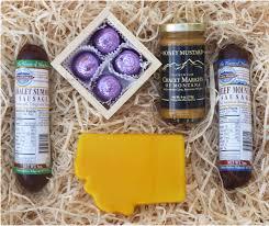 made in montana corporate gifts chalet market belgrade mt