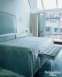 28 blue bedroom bench 24 best images about neutral bedroom