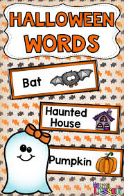 halloween word background best 25 halloween pictures to print ideas on pinterest baby