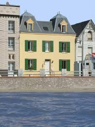 chambre d hotes somme chambres d hotes somme bed and breakfast gastzimmer page 1