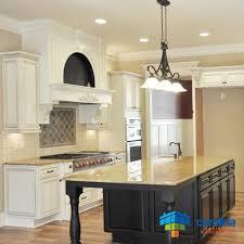 best rta kitchen cabinets antique white cabinets rta cabinets 10x10 all solid wood kitchen cabinets