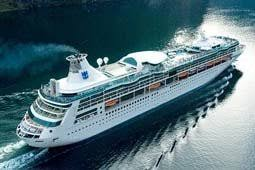caribbean cruises caribbean cruise vacation deals cruisedirect