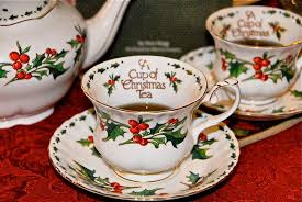 christmas tea party christmas tea party how to plan a christmas tea party jungpana
