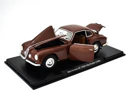 Alfa Romeo 6c Price Alfa Romeo 6c 2500 Villa D U0027este 1949 Hobbyland