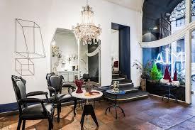 Galleria Interiors The Best Interior Design Stores In Rome
