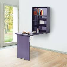 fold out wall desk compact wall mounted desks fold out desk