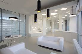 Bathroom Design Stores The Best Lighting Design Stores In Moscow Lighting Stores