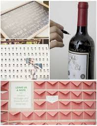 wedding wishes board 57 best wedding guestbook wish table images on