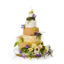 wedding cake of cheese cheese wedding cakes wedding cheese cakes wedding cakes of