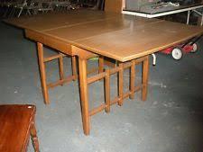 Antique Drop Leaf Dining Table Antique Drop Leaf Dining Table Ebay