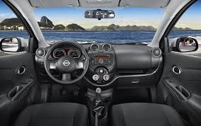 nissan tiida interior 2015 nissan versa information and photos momentcar