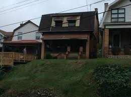 3 Bedroom Houses To Rent In Brighton New Brighton Real Estate New Brighton Pa Homes For Sale Zillow