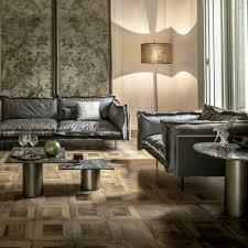 italian auto reverse luxury designer lounge chair italian