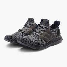 Adidas Nmd Runner Womens by Ultra Boost White Womens Adidas Nmd Black