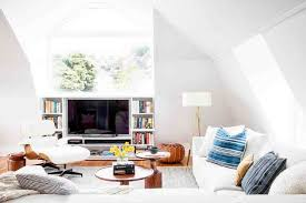 Small Furniture For Small Living Rooms 8 Genius Small Living Room Ideas To Make The Most Your Space