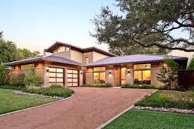 residential architectureghantapic