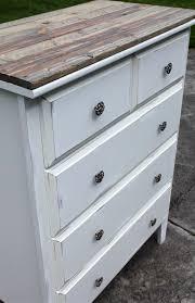 best 25 rustic dresser ideas on pinterest country full length