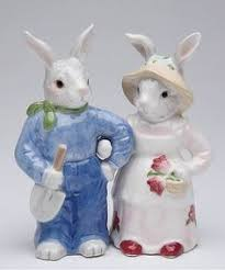 wedgewood rabbit vintage wedgewood rabbit 4 child set beatrix potter