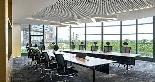 Plants That Need No Light Office Design Working Office No Natural Light Office Plants That