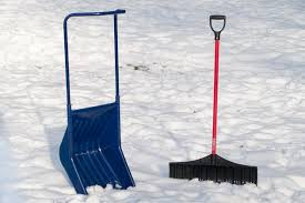 the best snow shovel wirecutter reviews a new york times company