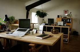home design studio space for the professional keep it simple and necessary office