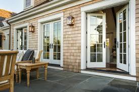 atrium sliding glass doors back patio doors images glass door interior doors u0026 patio doors