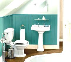 simple bathroom simple house apinfectologia org