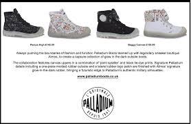 s palladium boots uk wayne county library atmos x palladium boots