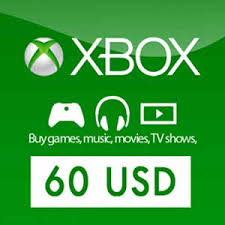 xbox gift card purchase xbox live gift card 60 usd code price comparison