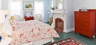 Bed And Breakfast Bar Harbor Maine Bed And Breakfast Inn In Bar Harbor Maine Yellow House
