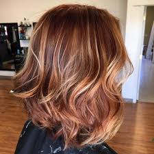 rose gold lowlights on dark hair deep rose gold with caramel lowlights beauty pinterest