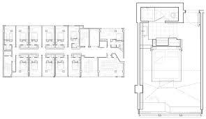floor plan of a hotel 100 floor plans of hotels rangali island hotels conrad