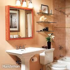 towel storage ideas for small bathroom bathroom storage ideas small bathroom storage ideas bathroom towel