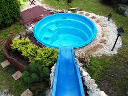Water Slides Backyard by How To Make A Water Slide For Less Than 100 Please Read Film