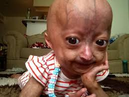 Adalia Rose Memes - adalia rose know your meme