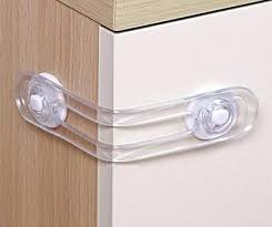 Kitchen Cabinet Door Locks Cabinet Door Child Safety Locks Chrysalead Me