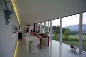 container homes interior interior shipping container home design