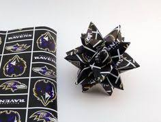 mens baltimore ravens terrell suggs nike purple jersey