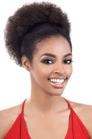 beshe 1b wine beshe ponytail curlable pt afro 5