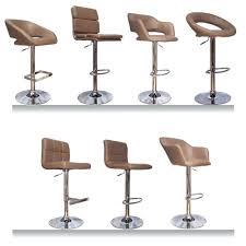 Cheap Bar Stools For Sale by Sofa Fancy Charming Cheap Barstools Best Brown Leather Breakfast