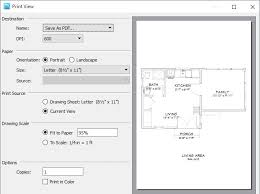 3dha Home Design Deluxe Update Download Generating A Pdf File