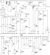 Boost Controller Wiring Diagram Slideshow For Wiring Diagrams