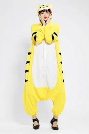 best 25 tiger halloween costume ideas on pinterest tigger