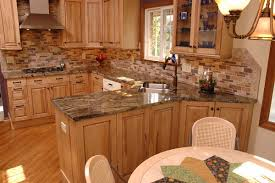 U Shaped Kitchen Floor Plans by Plans For U Shaped Kitchen Video And Photos Madlonsbigbear Com