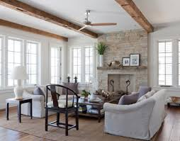 Great Living Room Design Ideas In Beach Style Style Motivation - Beach style decorating living room