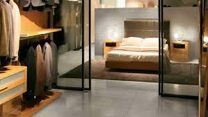 chambre avec dressing et salle de bain chambre avec dressing et salle bain 25m2 16m2 plan design maison sdb