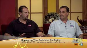 San Diego Home Design Remodeling Show Home Pro Show And Re Bath San Diego Bathroom Remodeling Youtube